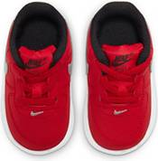 Nike Kids' Toddler Air Force 1 Shoes product image