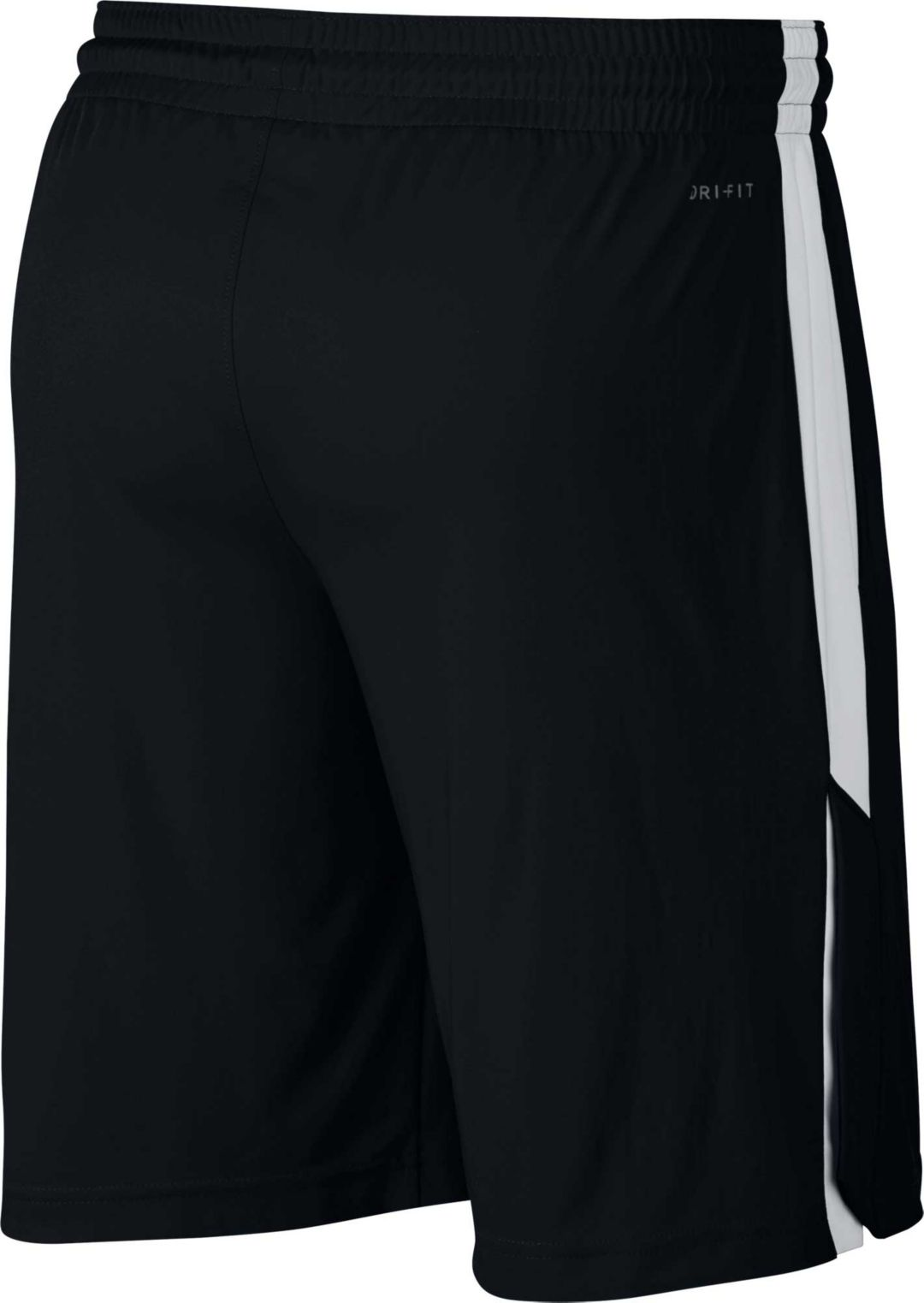 e45b11608e3 Jordan Men's Dri-FIT 23 Alpha Training Shorts | DICK'S Sporting Goods