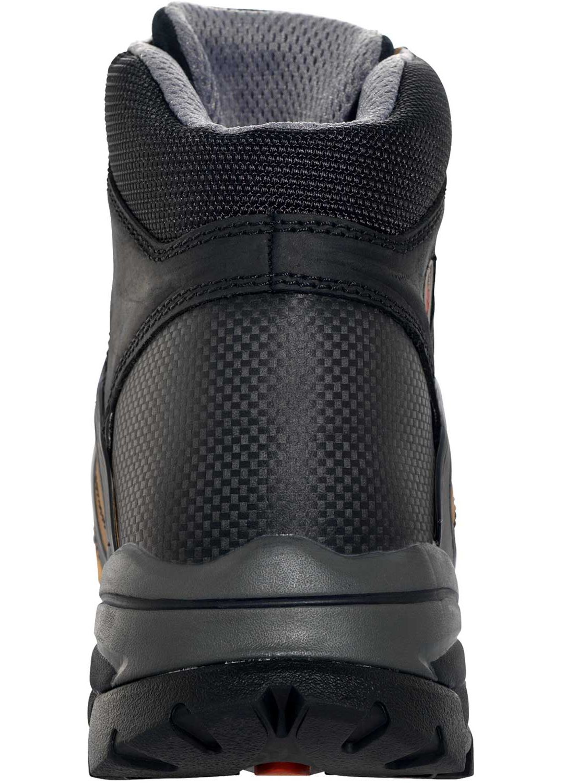 "2e89c4b787d Timberland PRO Men's 6"" Hyperion Alloy Toe Work Boots"
