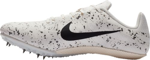 newest 69a62 7995f Nike Men s Zoom Rival S 9 Track and Field Shoes. noImageFound. Previous. 1.  2. 3
