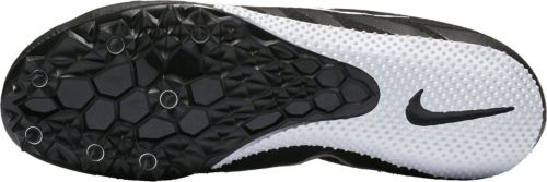74d65859cf66f Nike Women s Zoom Rival S 9 Track and Field Shoes
