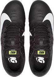 Nike Women's Zoom Rival S 9 Track and Field Shoes product image
