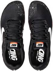 Nike Women's Zoom Rival D 10 Track and Field Shoes product image