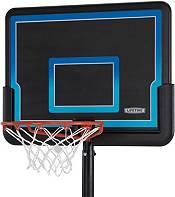 Lifetime 32'' Rookie Youth Portable Basketball System product image