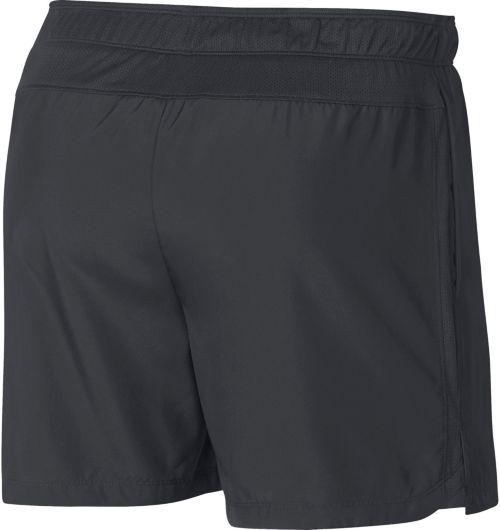 47054c1b Nike Men's Dry Challenger 5'' Running Shorts. noImageFound. Previous. 1. 2