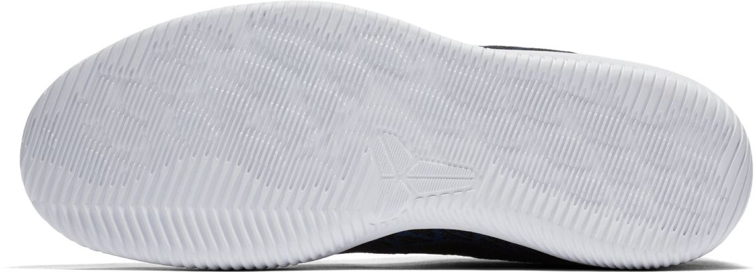 b1c3dd219a92 Nike Men s Kobe Mamba Rage Basketball Shoes 2