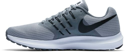 4b8104da3 Nike Men s Run Swift Running Shoes