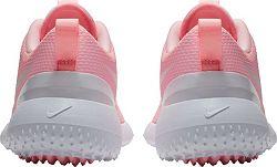 info for d0edf db0f0 Nike Youth Roshe G Shoes alternate 3