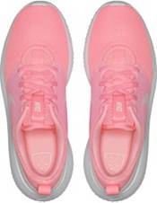 Nike Youth Roshe G Golf Shoes product image