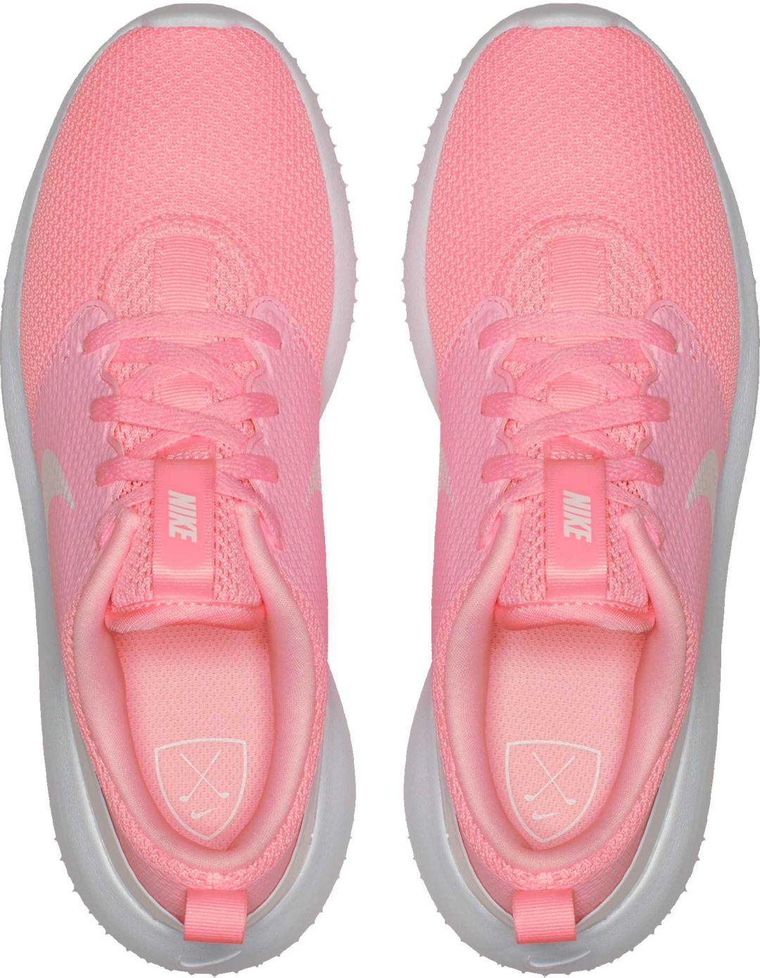 Nike Youth Roshe G Golf Shoes DICK'S Sportsartikler  DICK'S Sporting Goods