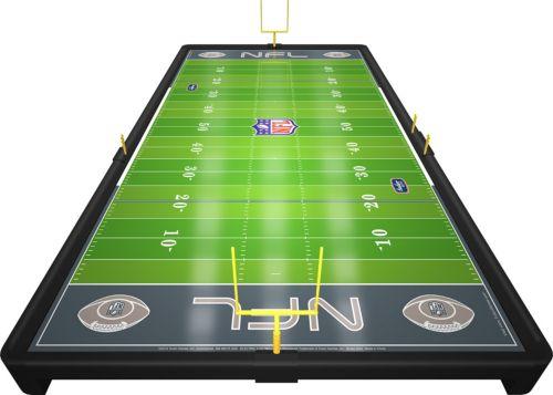 a7def9d3704 Tudor Games NFL Pro Bowl Electric Football