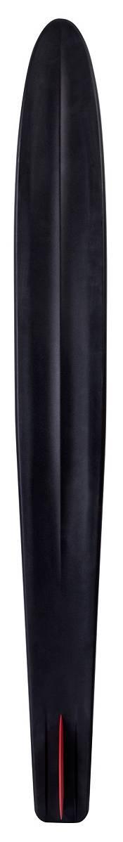 HO Sports Adult 67 Blast Water Ski Combo product image