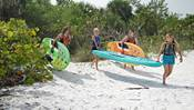Lifetime Fathom 10 Stand-Up Paddle Board product image