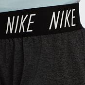 Nike Girls' Dry Shorts product image