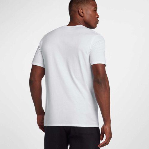 c8756eb4621d67 Jordan Men s Sportswear City of Flight Los Jordan T-Shirt