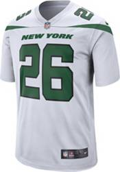 Nike Men's Away Game Jersey New York Jets Le'Veon Bell #26 product image