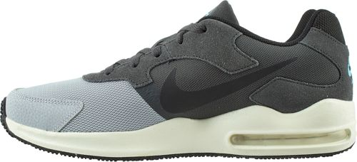 cheap for discount 2c76f 4765b Nike Men s Air Max Guile Shoes