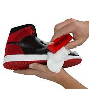 ForceField Premium Shoe Cleaner with Scrub product image