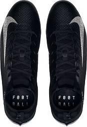 Nike Men's Vapor Untouchable 3 Pro Football Cleats product image