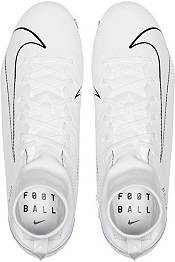 Nike Men's Vapor Untouchable 3 Pro Football Cleats product image