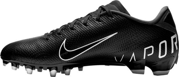 Todo el mundo Circular sección  Nike Men's Vapor Untouchable Speed 3 TD Football Cleats | DICK'S ...