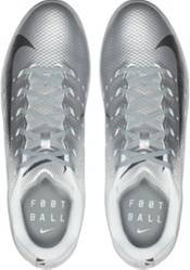 Nike Men's Vapor Speed 3 TD Football Cleats product image
