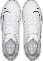 Nike Men's Vapor Untouchable Speed 3 TD Football Cleats product image
