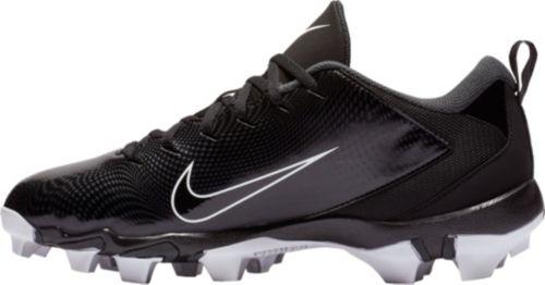 d7b5cef9e19 Nike Men s Vapor Untouchable Shark 3 Football Cleats. noImageFound.  Previous. 1. 2. 3