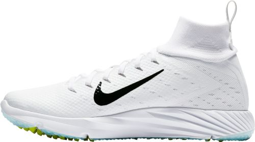 bcc2a51210a Nike Men s Vapor Untouchable Speed Turf 2 Football Trainers. noImageFound.  Previous. 1. 2. 3