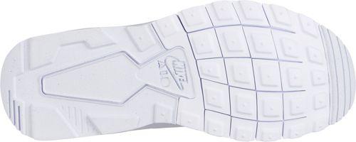 08cf84bf538dd6 Nike Kids  Grade School Air Max Motion LW Shoes