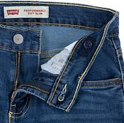 Levi's Boys' 511 Slim Fit Performance Jeans product image