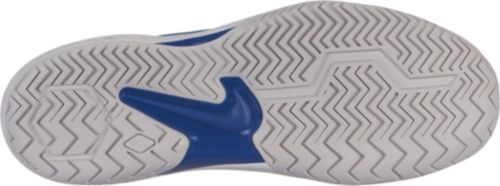big sale 82f34 c1f58 Nike Men s Air Zoom Resistance Tennis Shoes