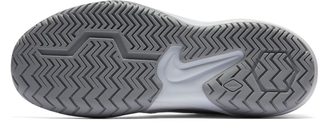 Shoes Nike Women's Resistance Tennis Air Zoom gbfy67Y