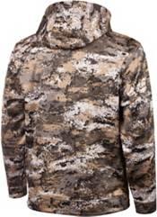 Huntworth Men's Midweight Fleece Hoodie product image