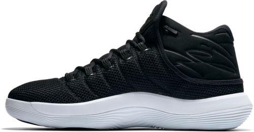 Jordan Men s Super.Fly 2017 Basketball Shoes  eb9cac153