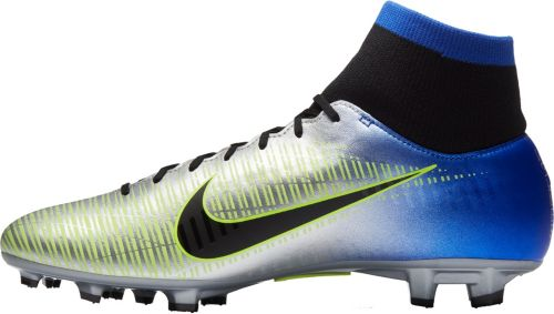 Nike Mercurial Victory VI Dynamic Fit NJR FG Soccer Cleats. noImageFound.  Previous. 1. 2. 3 e60ff627dab83