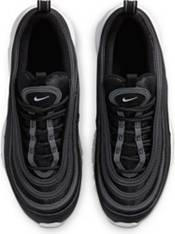 Nike Kids' Grade School Air Max 97 Shoes product image