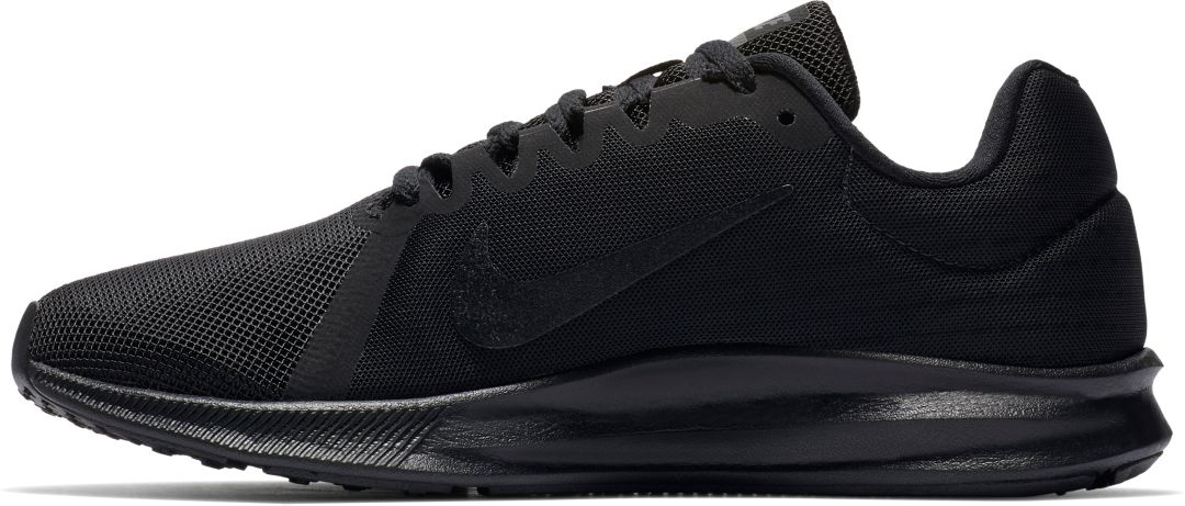 1c89ff6a4a4 Nike Women's Downshifter 8 Running Shoes