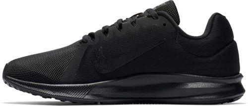 ec107c7c003e4 Nike Women s Downshifter 8 Running Shoes