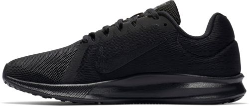 3a394fadf06 Nike Women s Downshifter 8 Running Shoes