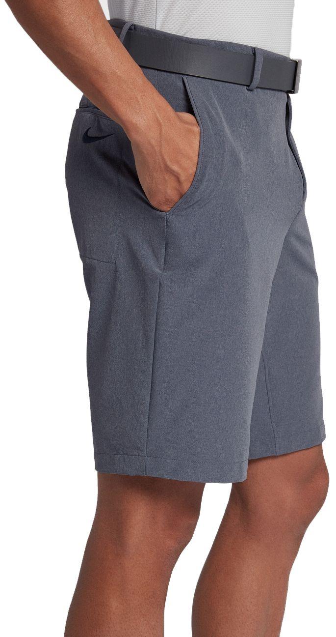9f9079811e49 Nike Men s Flex Golf Shorts 3