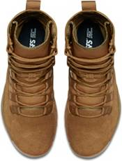 Nike Men's SFB Gen 2 8'' Tactical Boots product image