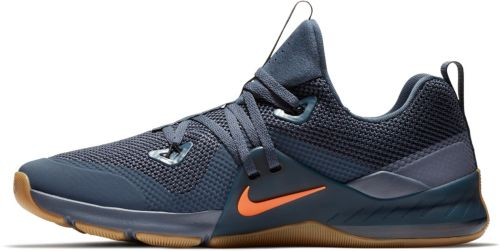 fb3bdb1a94ce Nike Men s Zoom Command Training Shoes