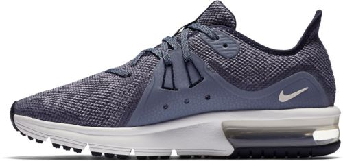timeless design d7ab2 8408e Nike Kids  Grade School Air Max Sequent 3 Running Shoes. noImageFound.  Previous. 1. 2. 3