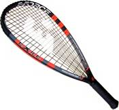 E-Force Exile Racquetball Racquet product image