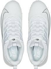 Nike Kids' Alpha Huarache 6 Lacrosse Cleats product image