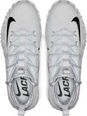Nike Alpha Huarache 6 Elite TF Lacrosse Cleats product image