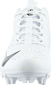 Nike Alpha Huarache 6 Varsity Lacrosse Cleats product image