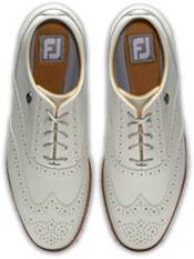 FootJoy Women's Sport Retro 21 Golf Shoes product image