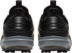 8212483c6da4c Nike Men s Air Zoom Direct Shoes alternate 3